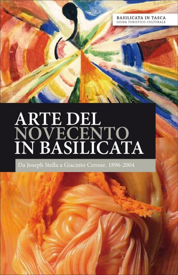 Tessere D'arte Lucana Meraviglie pittoree e scultoree dal Medioevo all'Ottocento