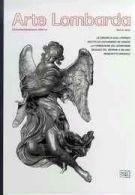 Arte Lombarda <span>Centootto Centonove 1994/1-2</span>