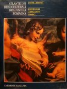 Atlante dei Beni Culturali dell'Emilia Romagna <span>I Beni Artistici <span>I Beni degli Artigianati Storici</span>