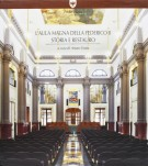 <h0>L'Aula Magna della Federico II <span><i>Storia e restauro</i></span></h0>