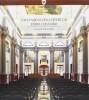 L'Aula Magna della Federico II Storia e restauro