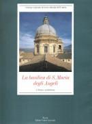<h0>La basilica di Santa Maria degli Angeli <span><em>1. Storia e architettura</em></Span></h0>