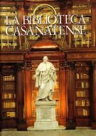 La Biblioteca Casanatense