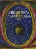 Biblioteca Planettiana Jesi