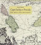 <h0>Capri Ischia e Procida <span><i>dal mito alla metropoli</i></span></h0>