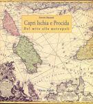 Capri Ischia e Procida <span>dal mito alla metropoli</span>