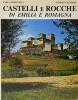Castelli e rocche di Emilia e Romagna