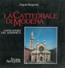 <h0>La cattedrale di Modena <span>Capolavoro del romanico <span><i>Storia - Arte - Fede</i></span></h0>