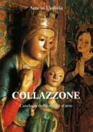 Collazzone <span>Catalogo delle opere d'arte</span>
