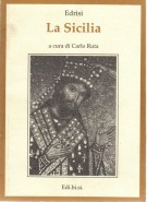 <span>Edrisi</Span> La Sicilia
