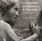 La facciata del duomo di Orvieto Teologia in figura