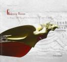 <h0>Galeone rosso <span><i>Le regate delle Repubbliche marinare - 50 anni di storia</i></span></h0>