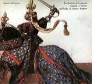 <h0><span>La Società in Costume </span>Giostre e Tornei nell'Italia di Antico Regime</h0>