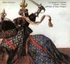 La Società in Costume Giostre e Tornei nell'Italia di Antico Regime