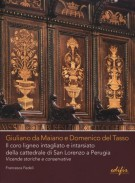<h0>Giuliano da Maiano e Domenico del Tasso </H0>