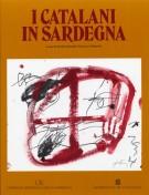 I Catalani in Sardegna