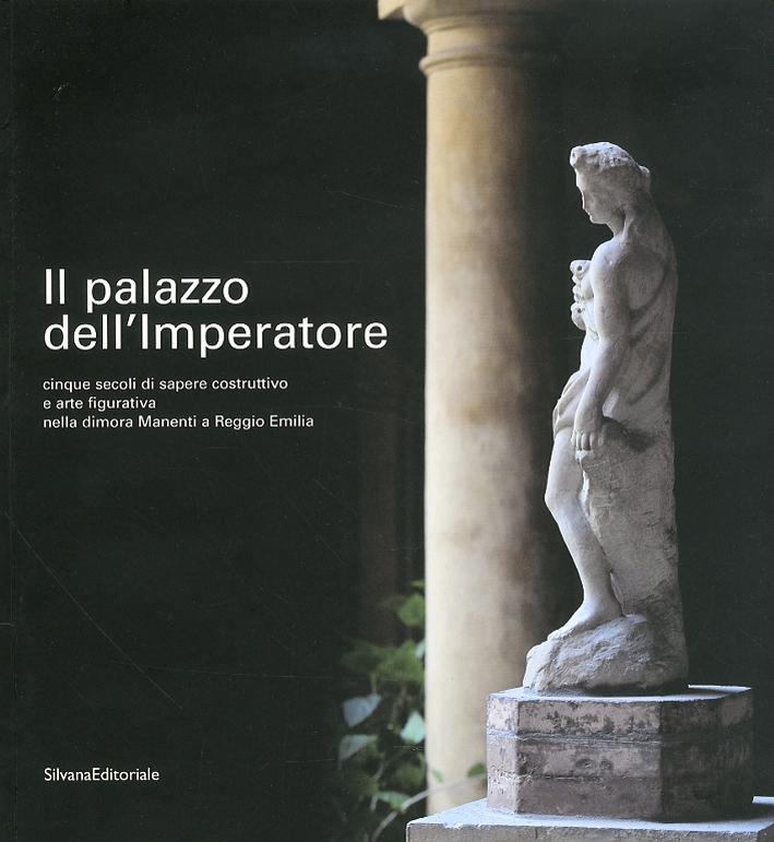 La porcellana in Piemonte (1737 - 1825) Le manifatture Rossetti, Vische, Vinovo Museo di Arti Decorative Accorsi-Ometto