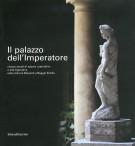 Il palazzo dell'imperatore <span>cinque secoli di sapere costruttivo e arte figurativa nella dimora Manenti a Reggio Emilia</span>
