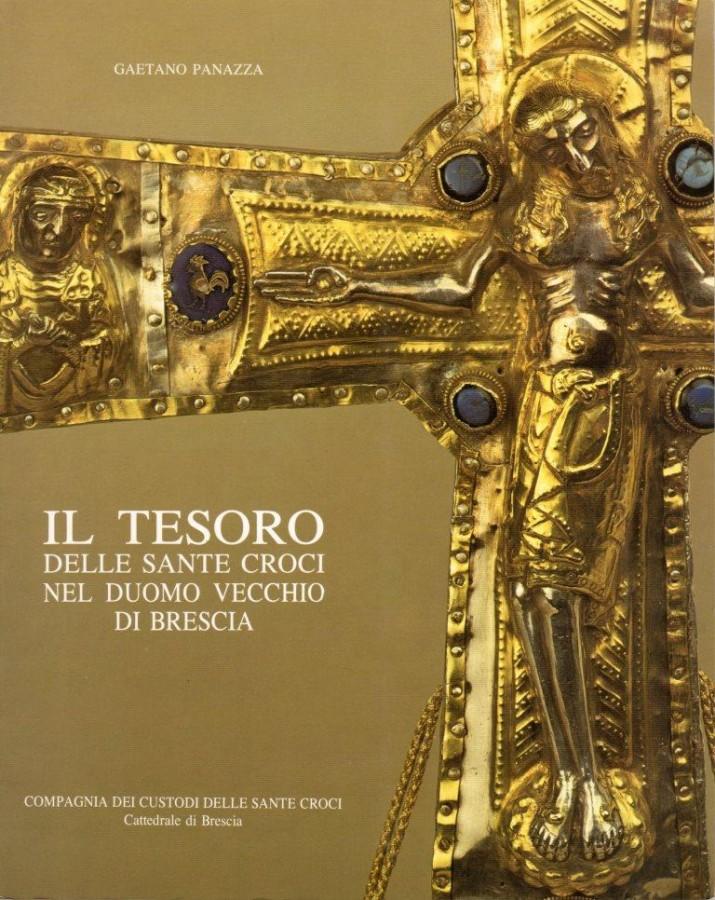 Libreria della spada il tesoro delle sante croci nel - Pagine da colorare croci ...