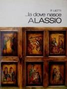 <span>...la' dove nasce</span> Alassio