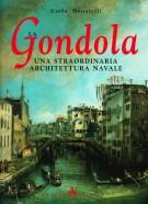 <h0>La gondola <span><i>Una straordinaria architettura navale</i></span></h0>