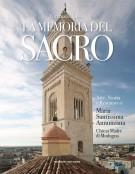 <h0>La memoria del sacro <span><i>Arte Storia e Restauro di Maria SS. Annunziata <span>Chiesa Madre di Modugno</i></span></h0>