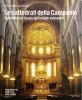 Le cattedrali della Campania Architettura e liturgia del Concilio Vaticano II