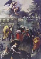 Le chiese di Ferrara Storia, arte e fede