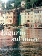Liguria sul mare