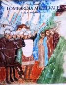 Lombardia Medievale <span>Arte e architettura</span>