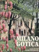 Milano Gotica