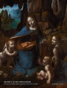 <h0>Milano e le sue associazioni <span><i>Cinque secoli di storia cittadina (XVI-XX secolo)</i></span></h0>
