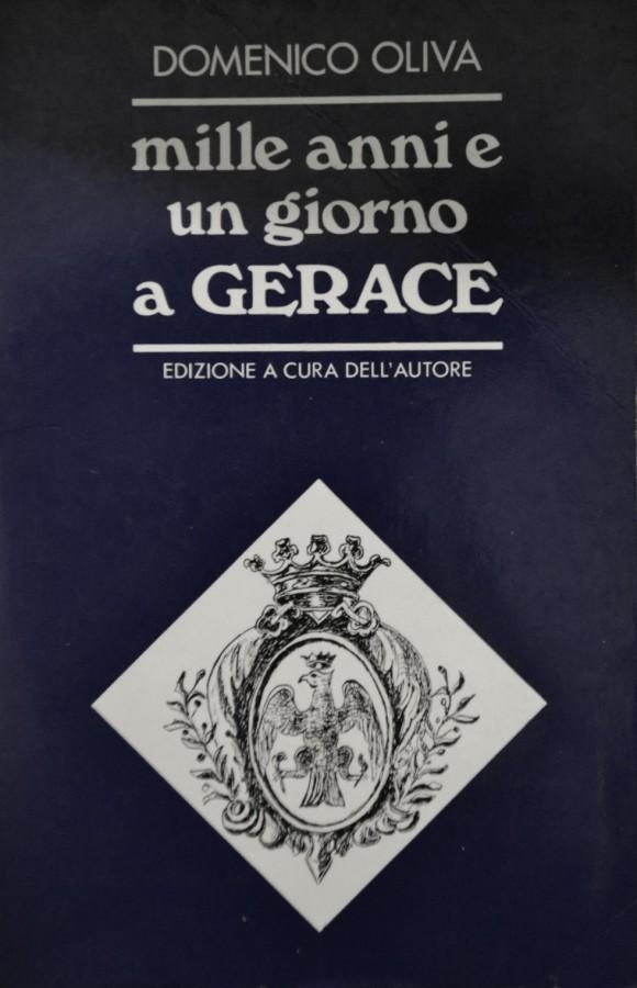 La Fiera di Milano La pubblicità dell'industria italiana 1920-1940