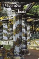 <h0>Il monastero di Santa Chiara</h0>