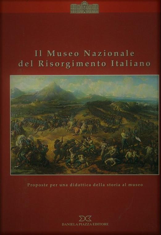 """I Medici da Piero II """"lo Sfortunato"""" ad Alessandro, primo duca di Firenze """"Il Potere"""""""