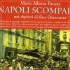 Napoli Scomparsa nei dipinti di fine Ottocento