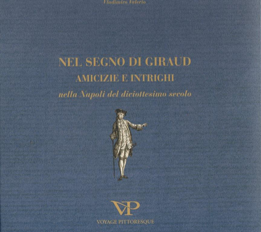 Pittura a Siena tra «baroccismo» e naturalismo