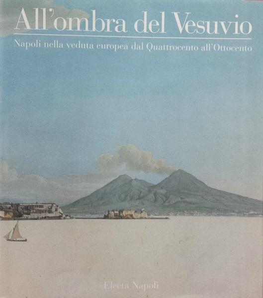 La pittura in Italia Il Settecento 2 Voll.
