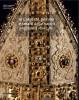 Ori, Argenti, Gemme e Smalti della Napoli Angioina. 1266-1381