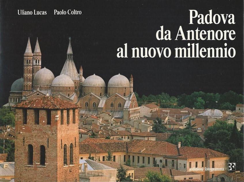 Archeologia delle Regioni d'Italia