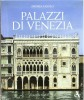 Palazzi di Venezia