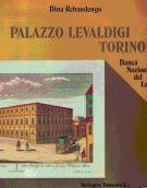 Palazzo Levaldigi Torino