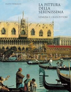 La pittura della serenissima venezia e i suoi pittori - La serenissima mobili ...