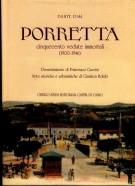 Porretta cinquecento vedute immortali (1900-1946)