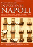 I Quartieri di Napoli