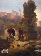 Roma e la sua Campagna <span>Immagini e testi del Grand Tour</span>