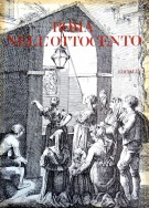 <h0>Roma nell'Ottocento <span><i>nelle incisioni di Bartolomeo Pinelli e Domenico Amici</i></span></h0>