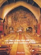<h0>La Chiesa di Santa Maria delle Grazie <span></span>e la grande Parete Gaudenziana di Varallo</h0>