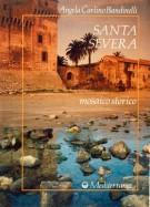 Santa Severa <span>Mosaico Storico</span>
