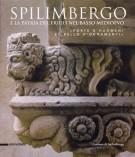 <h0>Spilimbergo e la patria del Friuli nel basso medioevo<span><i>'Forte d'huomeni et bello d'ornamenti'</i></span></h0>